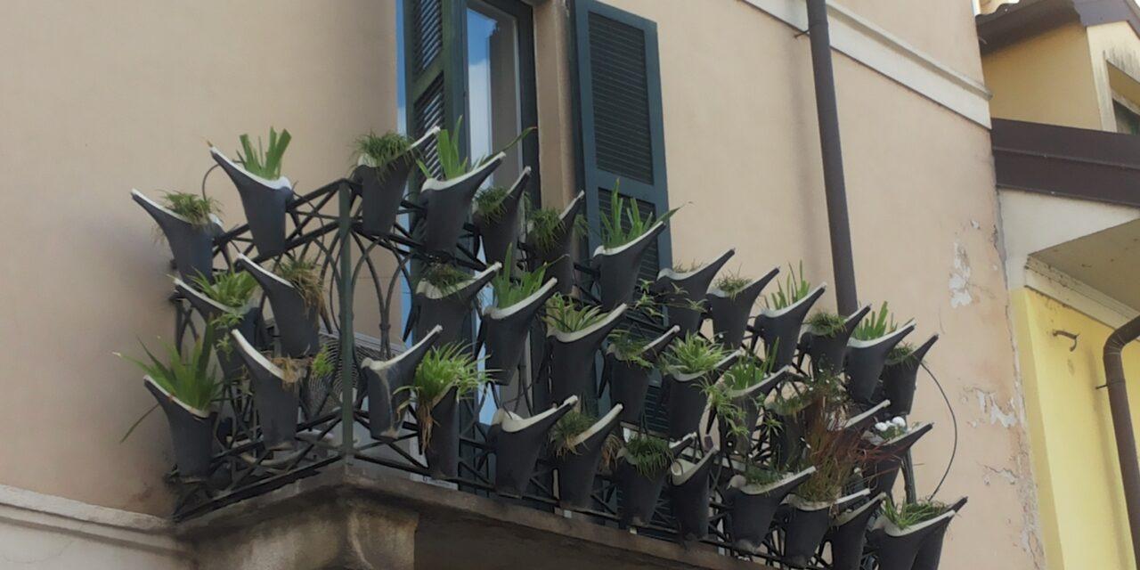 Milano – Lifeability