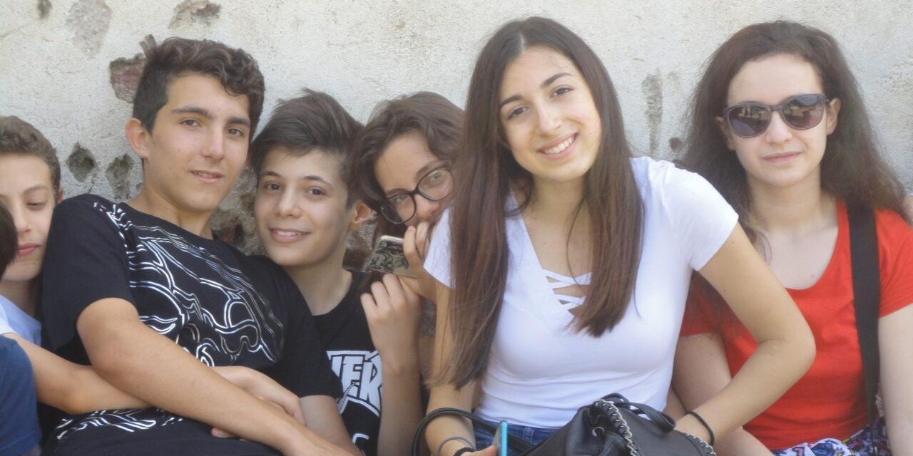 Cascina Mirabella