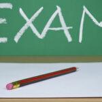 Corsi di recupero, esami, integrazioni