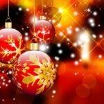 Festa di Natale 2018