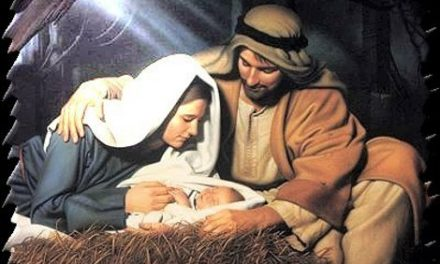 S. Messa di Natale